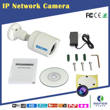 wireless security system wifi wireless viewrframe mode ip camera flying cctv camera