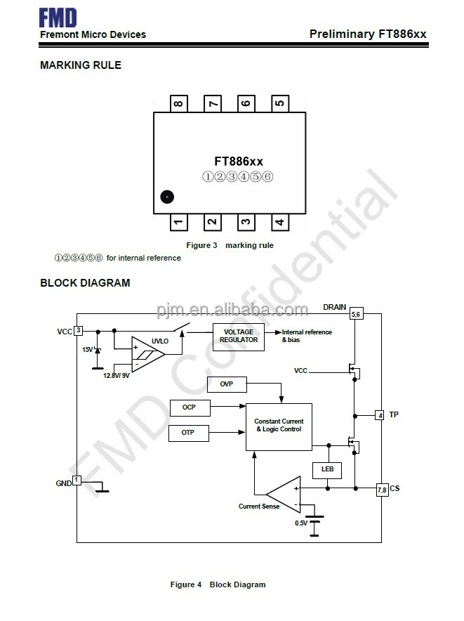4558d Ic Integrated Circuit Buy 4558d Ic Integrated