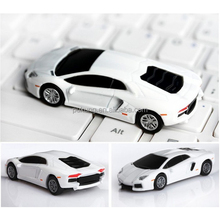 newest cool car shape shape usb flash drives top selling