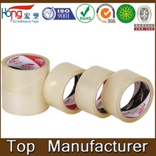 Pure acrylic resin Acrylic Water Based Pressure Sensitive Adhesive BOPP Tape Glue.