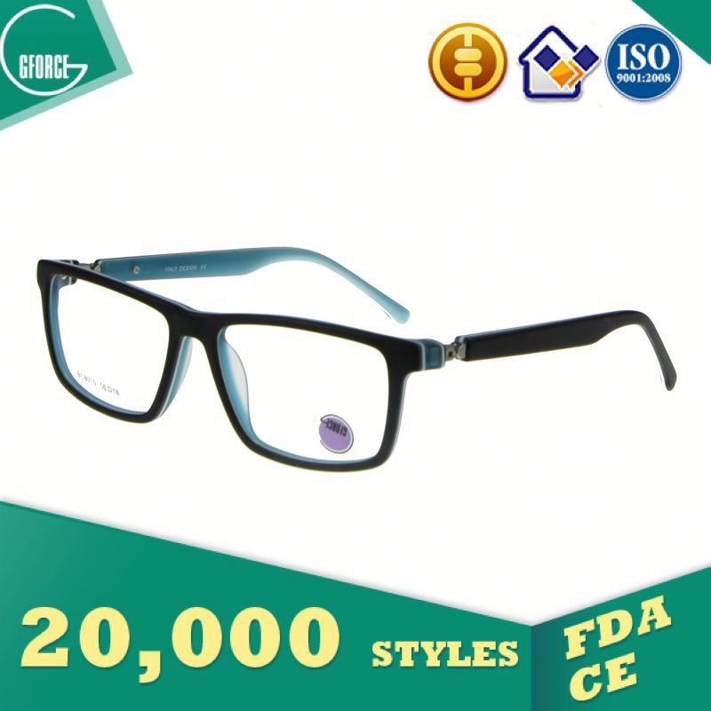 Liquidation Stock, wenzhou optical frames, underwater glasses