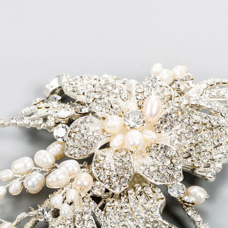 wedding hair clip (2).jpg