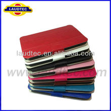 Hot Selling New Fashion Mixed Color Leather Case Cover for Samsung Galaxy Note 8.0 N5100