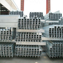 Guangzhou factory direct sale i beam steel for construction