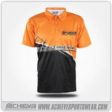 online shopping long sleeve polo shirt/ custom polo t shirts with logo