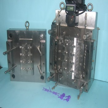 Product Design injection moulding services Electric Tool ingservices