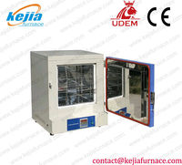 electric oven professional laboratory microwave oven