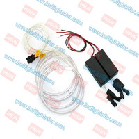 Special ccfl angel eye kits,ccfl kits,led ccfl car