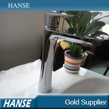 HS-F8002 automatic shut off faucet,tap water tap,domestic mixer