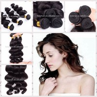 Distributors wanted!Professional manufactured high quality japanese hair weave bundles