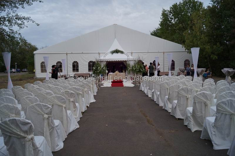 Newest tents wedding canopies