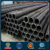 2inch Q195 China supplier weld steel pipe/welded steel pipe/weld pipe