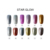 new global fashion uv gel color gel nail polish