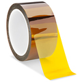 Kaptons polyimide film tape 50mm with free samples