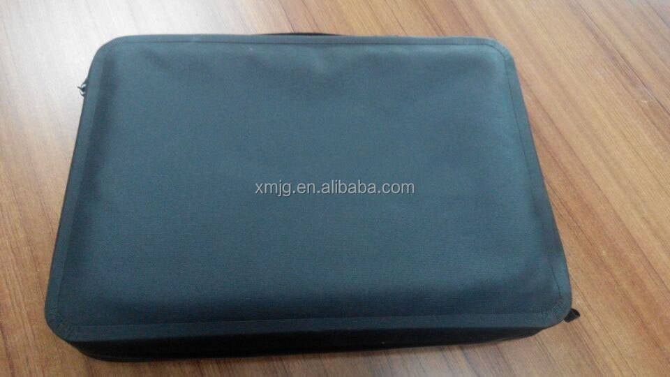 New Design waterproof bag for laptop,laptop briefcase,waterproof case