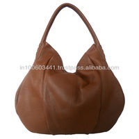 2013 Brand New Latest Collection Handbags Genuine Leather