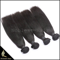 dropshipping china remy virgin human hair weave top selling free weave hair packs