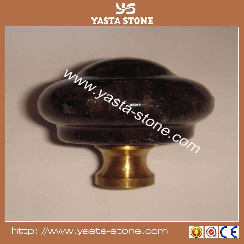 Granite Door Knobs Wholesale, Door Knob Suppliers - Alibaba