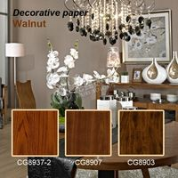 furniture covering contact paper contact paper
