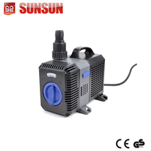 SUNSUN Factory direct sale jebao fountain pump CTP-5000