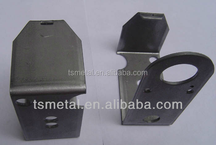 Small L Brackets Locking Hinged Bracket High Quality Bracket