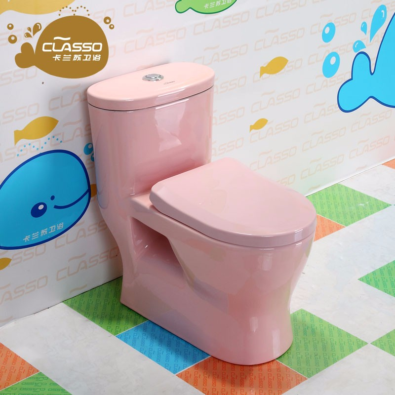 child wc toilet for baby cartoon toilet for baby colored toilet for baby