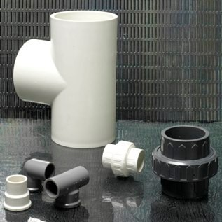 400x200mm upvc pipe fitting/pipe transition fittings/pvc pipe fittings for bathroom