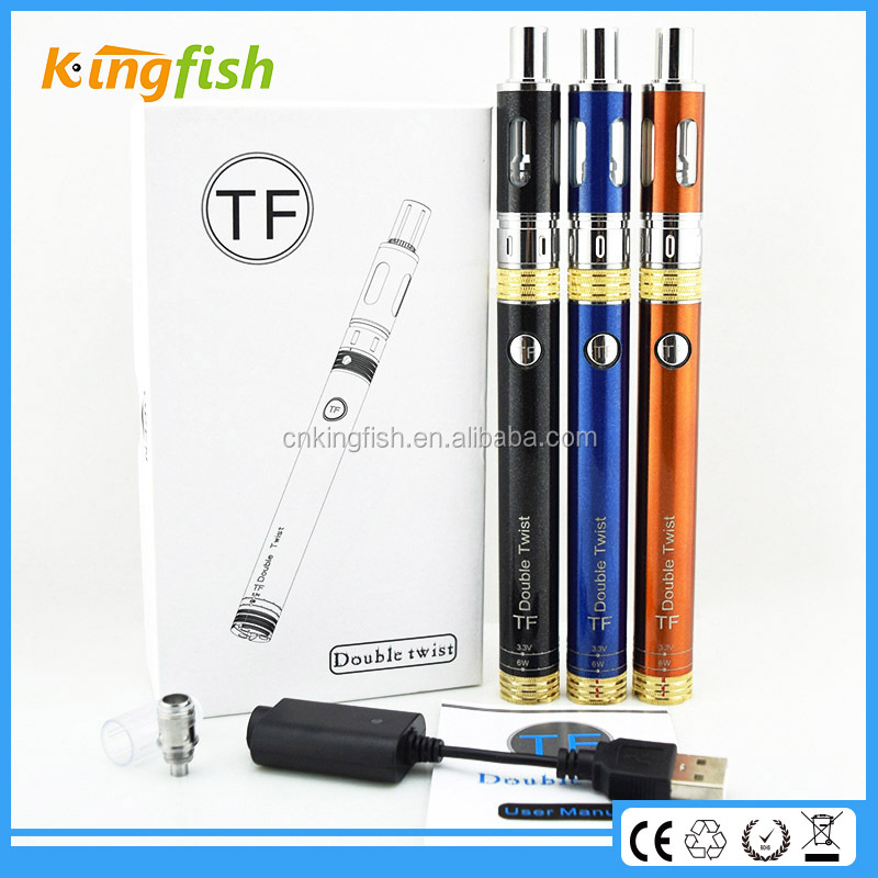 china online shopping pencil puff it rda vaporizer with high performance
