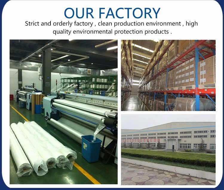 High quality Multiaxial Fiberglass Fabric for GRP