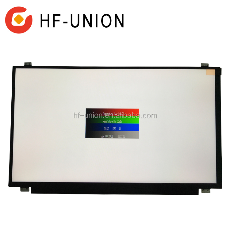 Original Brand new BOE tft lcd panel NV156FHM-N42 15.6inch LCD Display replacement for monitor/TV/Laptop/Notebook
