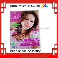 Glossy Free Adult Magazines   Buy Free Adult Magazines High     Free Adult Magazines Exporter  Free Adult Magazines Exporter Suppliers and  Manufacturers at Alibaba com