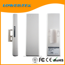5.8G Wireless wifi AC 450mbps Outdoor CPE Wireless bridge