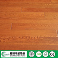 Hot sale wooden floor tile and oak wood flooring,real wood flooring