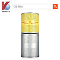 Truck Oil Filter P7000 P550065 for MITSUBISHI