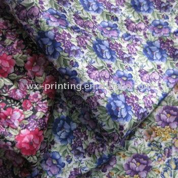 2013 floral sublimation transfer printing paper LY20991 paper floral