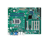 AIMB 705VG 00A1E Advantech Intel Motherboard