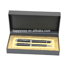 Factory Wholesale Pen Set Give Away Gift 0210012