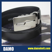 Belts and Buckles For Men (A5-1601513)