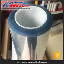 1.52*15 M Glossy White Car Paint Protection Film