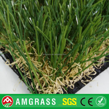 ALLMAY GRASS Factory Decoraction Ornament Fake Synthetic Artificial Grass Floor Mat