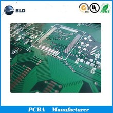 china realiable flexible printed circuit