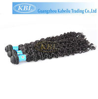 best quality consilient tight weft curly tape hair extensions,cheap weave hair online