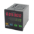 Digital Preset Counter Timer Frequency Tacho Meter Counting Meter 6 Digit FH7 Economic Price