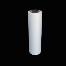 Tensile strength PE agriculture silage wrap film