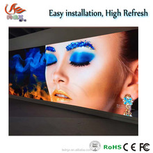 LED signs electronic led programmable sign display board P5 P3 led indoor scrolling message board