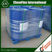 Nitromethane 75 52 5 Chemical