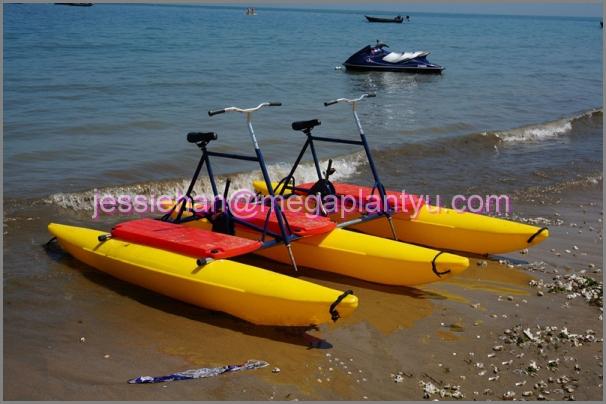 Water Bike Aqua Scooter For Sale Buy Aqua Scooter Water