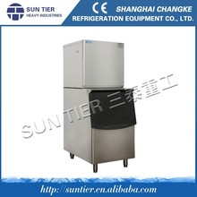 made in china manufacturer and fishing trawlers for sale ice maker machine