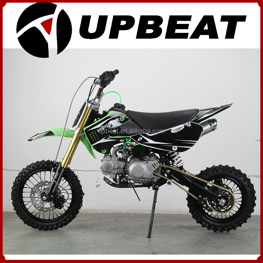 oil cooled 140cc dirt bike,KLX 140cc pitbike