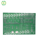 electronics circuit board circuit board for xing scooter gps tracker without sim card PCB